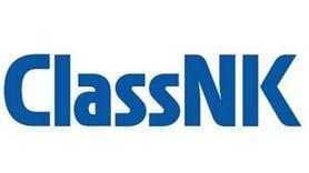 Class NK logo