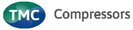 TMC---Logo---CMYK---Horizontal