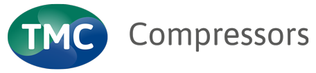 TMC---Logo---CMYK---Horizontal-1