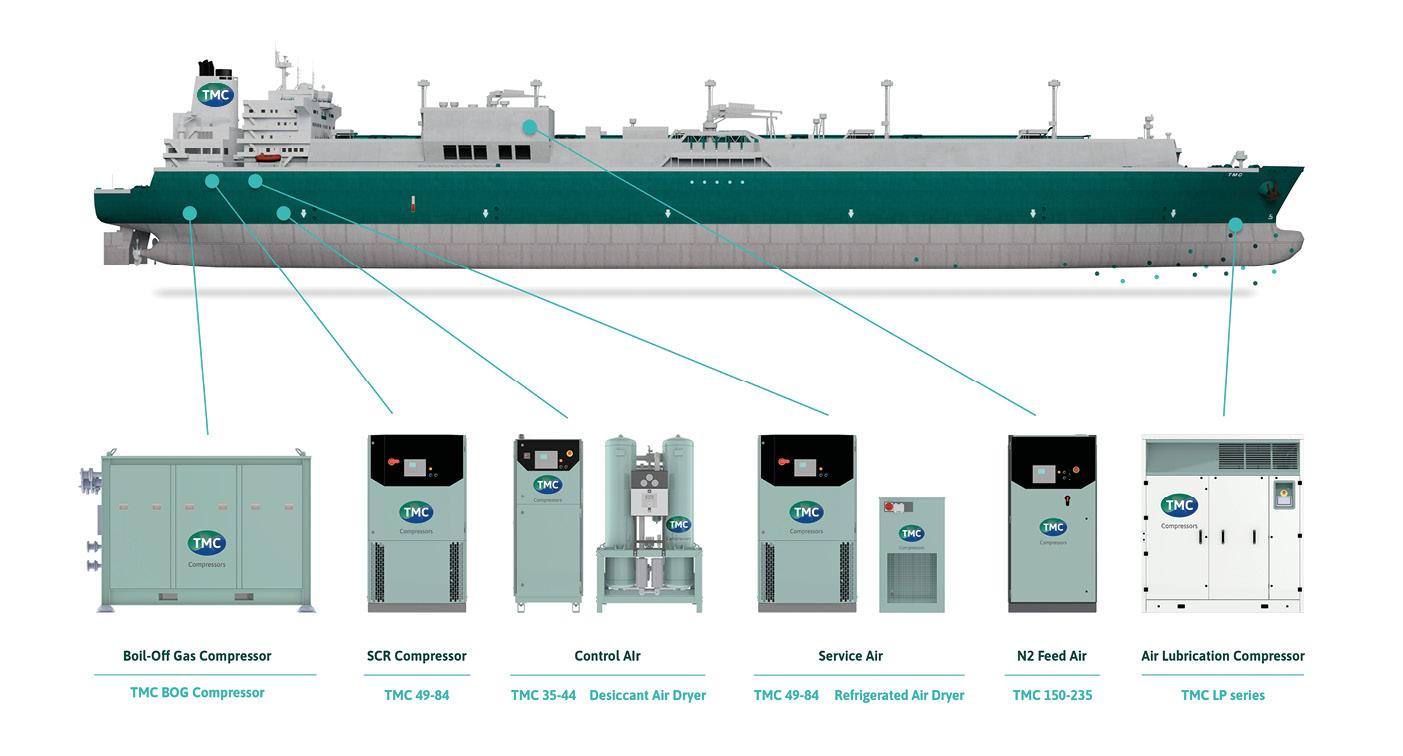 Illustrasjon LNG-1